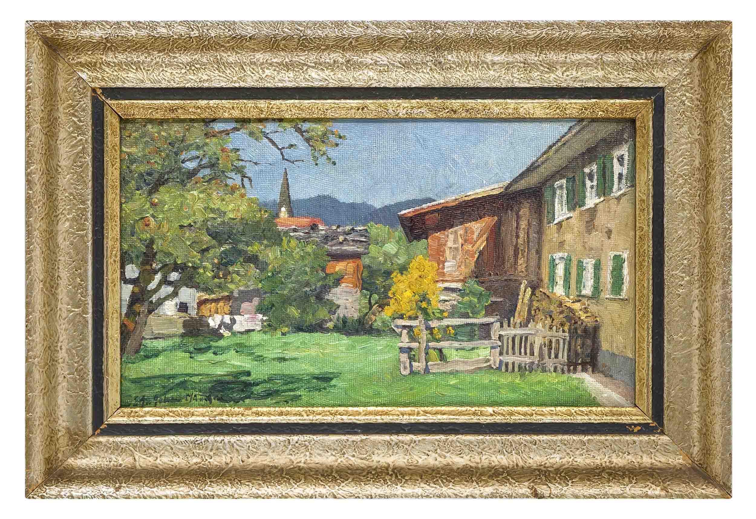 Source: Bolland & Marotz Hanseat. Auktionshaus Bremen